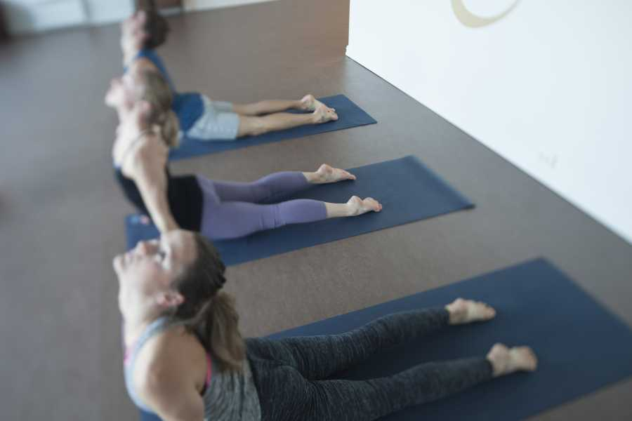 Hotel Aak Topptur & Yoga i Romsdalen