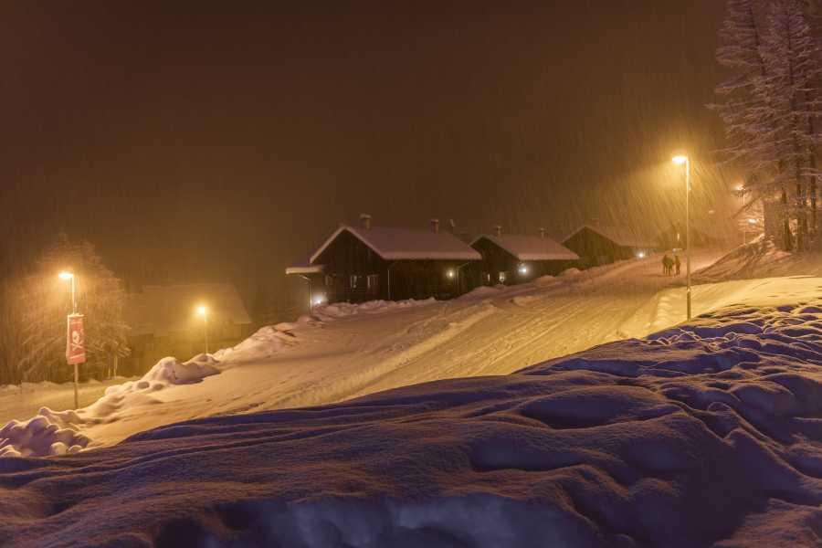 HungaroRaft Kft Szuper olcsó síelés Franciaországban!