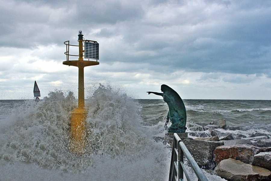 Rimini Reservation Rimini e il Mare