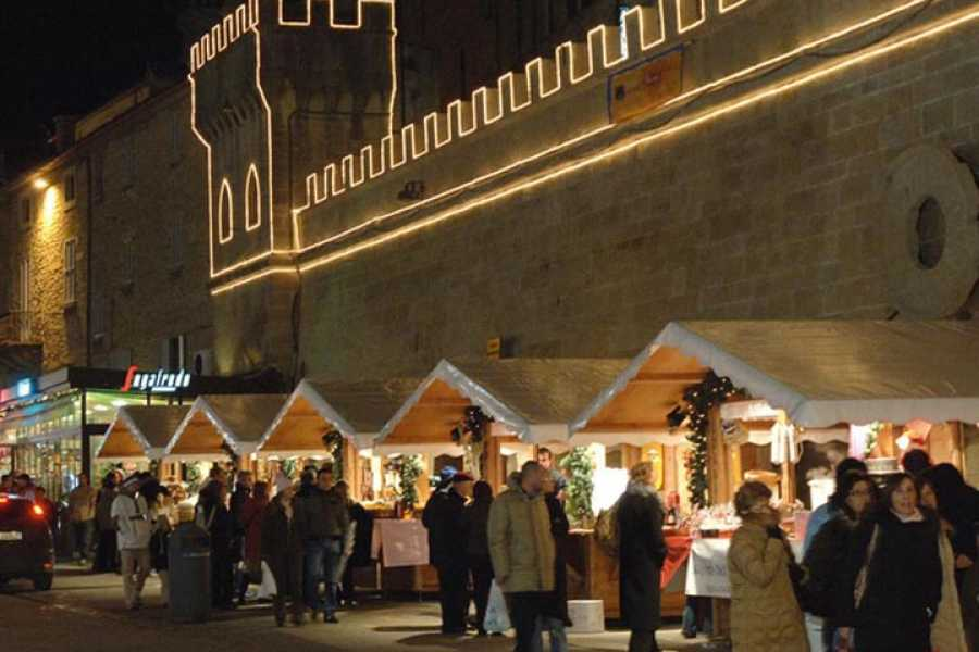 Rimini Reservation San Marino in Pillole