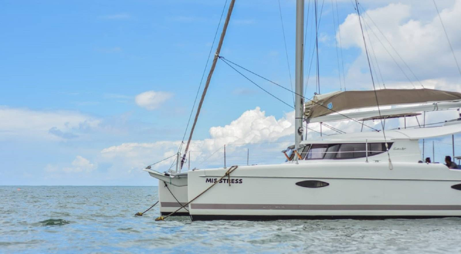 Private Full Day Catamaran Cruise, Private Full Day Catamaran Cruise, Private Full Day Catamaran Cruise