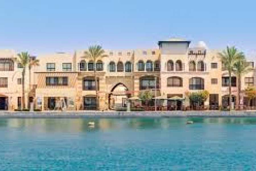 Marsa alam tours Private transfer from Marsa Alam airport to Marina Resort Port Ghalib
