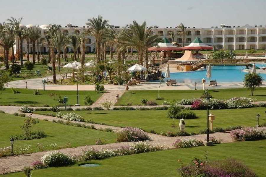 Marsa alam tours Marsa Alam Airport Transfers To The Three Corners Fayrouz Plaza Beach Resort