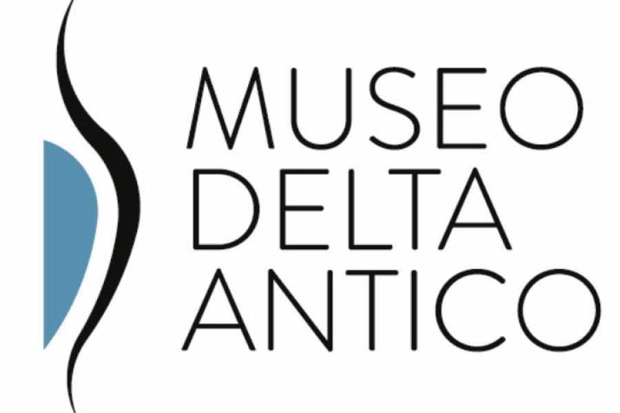 Emilia Romagna Welcome Museo Delta Antico di Comacchio
