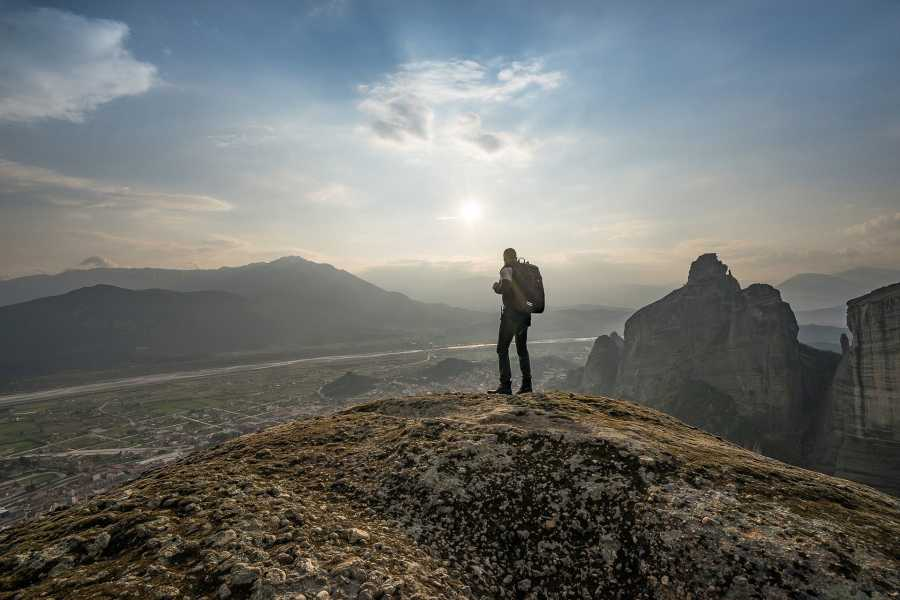 Visit Meteora Private Hiking Meteora Photo Tour