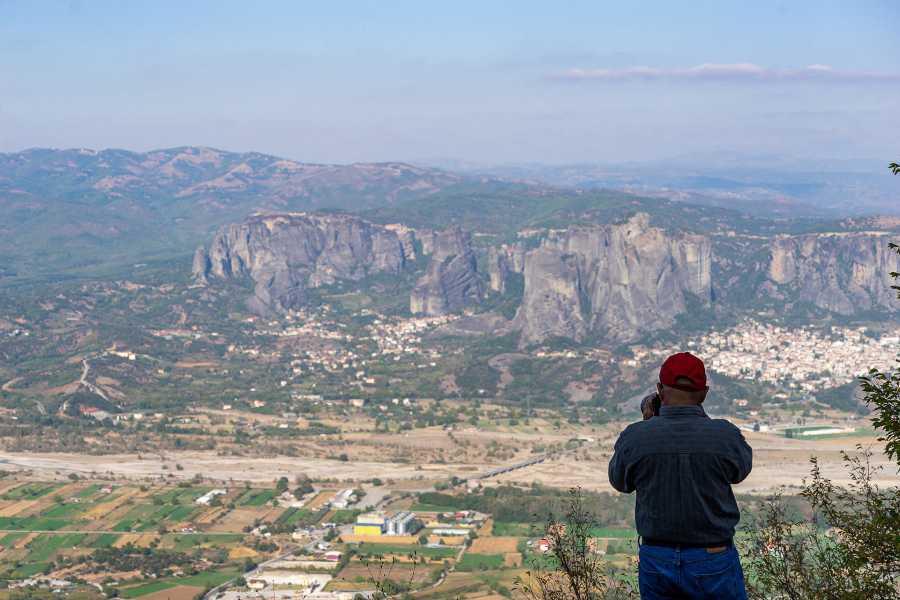 Visit Meteora Private All Day Meteora Photo Tour