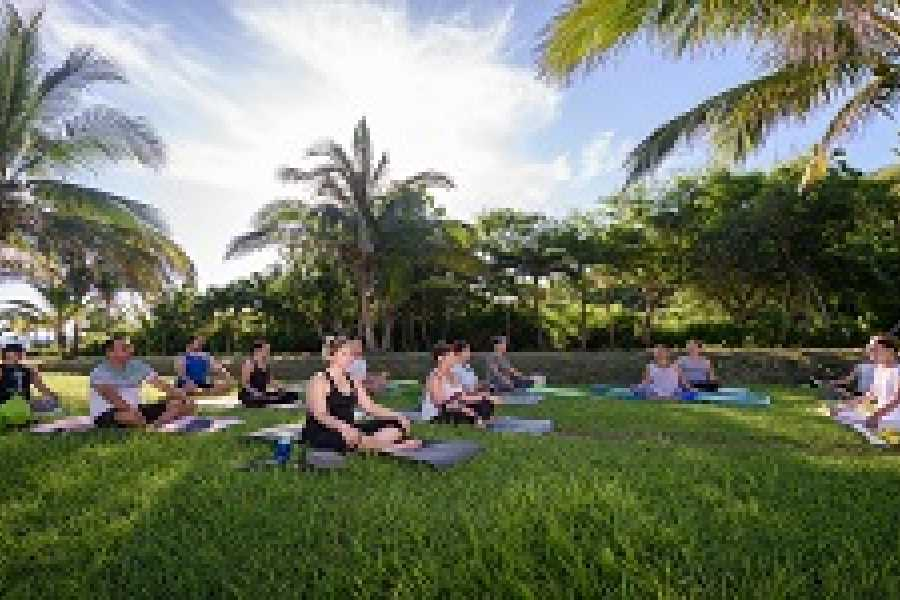 Cubyke Yoga and Culture in Havana and ist surroundings