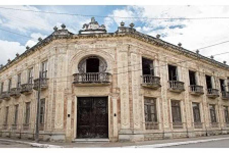 Cubyke Kuba in 10 Tagen - Entspannt durch Havanna, West- und Zentralkuba.