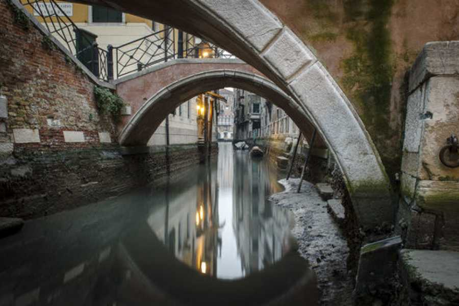 Venice Tours srl Venice Photography tour