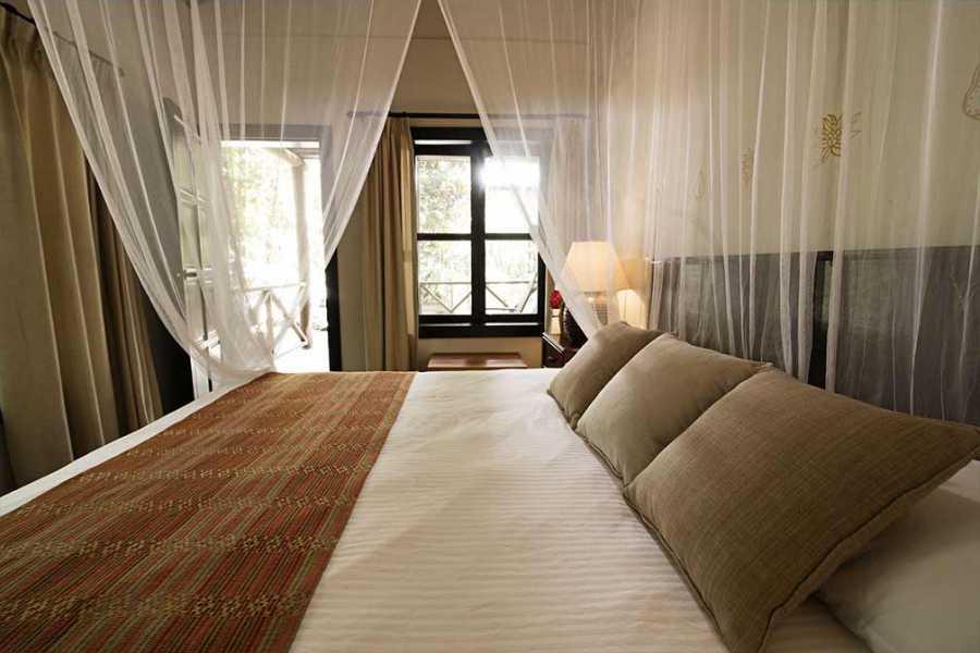 Gem Trips Jungle Lodge Hotel, Habitación Standard