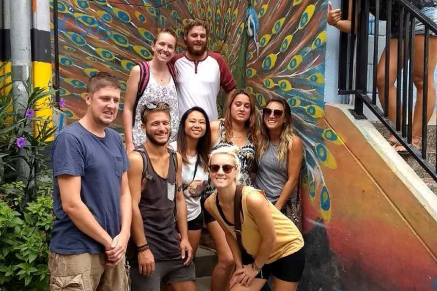 Medellin City Tours Medellin 3 Nights 4 Days