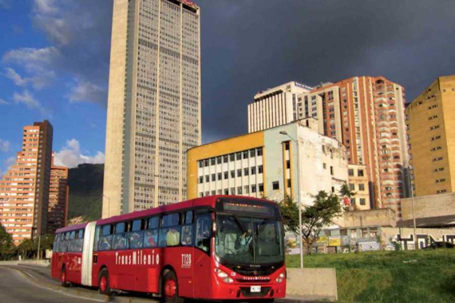 Medellin City Services Colombia 10 nights 11 days: Cartagena, Medellin and Bogota