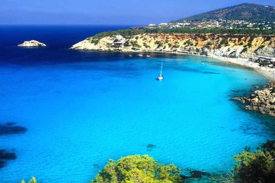 Ibiza Jeep Tours FULL DAY JEEP TOUR