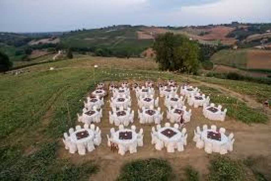 Rimini Reservation Scollina