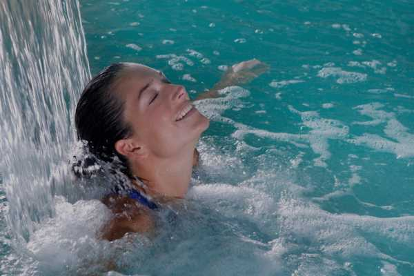La Spa del Mare! Openday Rimini Terme