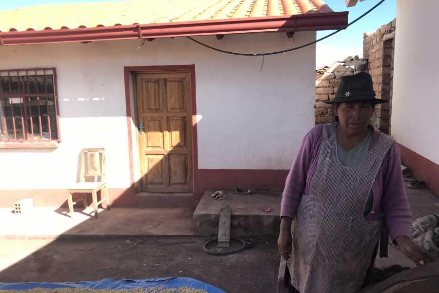 buhostours Maragua Sucre
