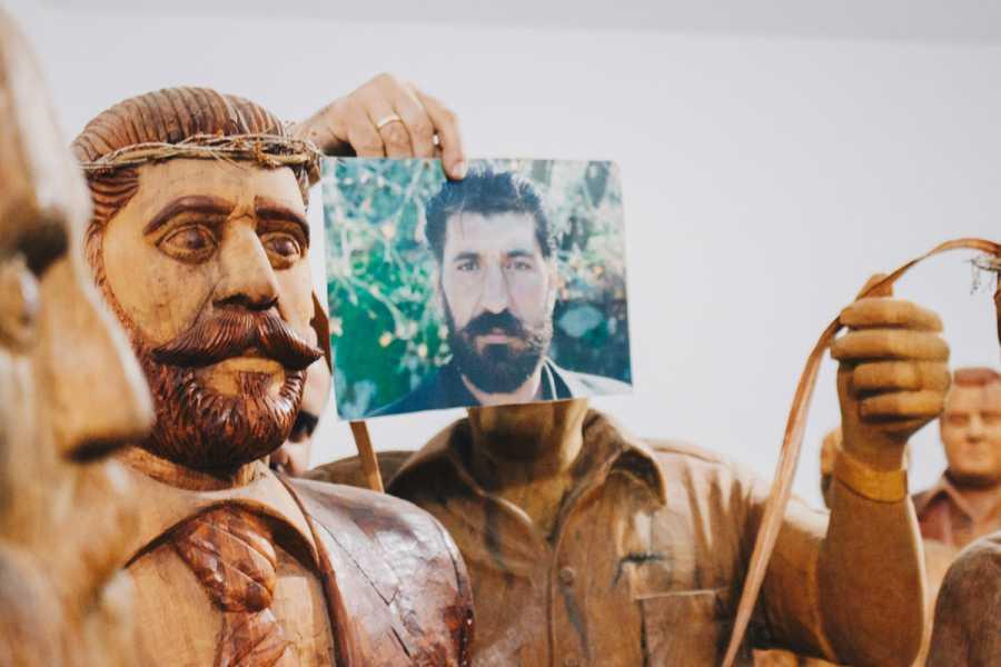 Grekaddict Rethymno Eco Tour