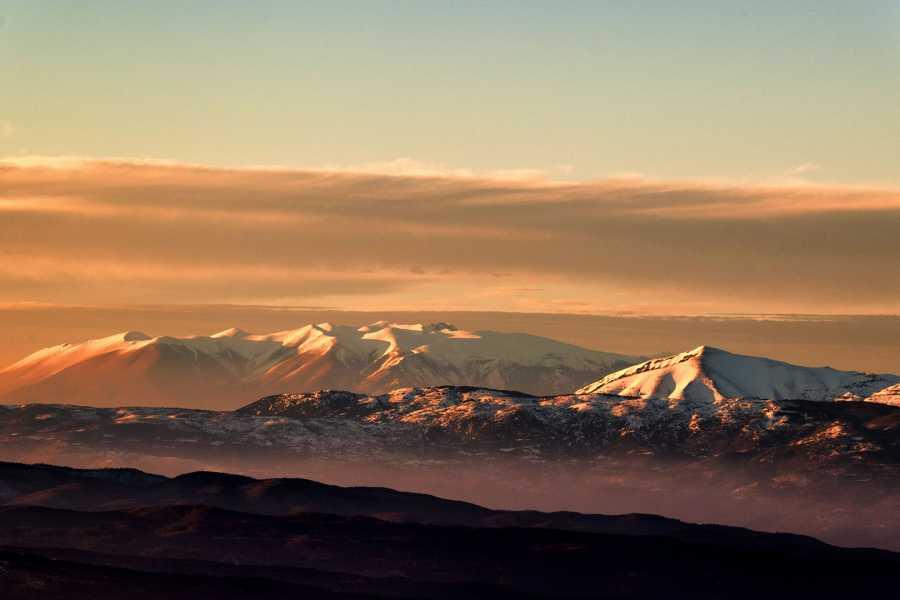 Visit Meteora Meteora Landscape Photography Workshop