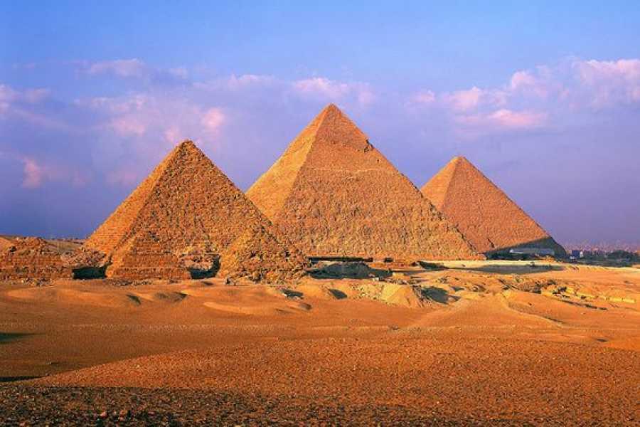 Marsa alam tours 10 Days Egypt travel Package