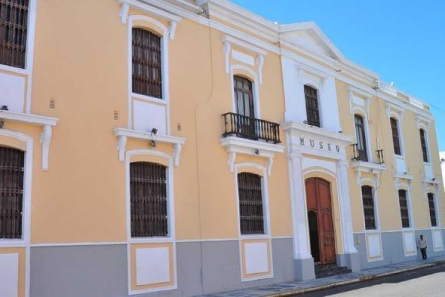 Tours y Tickets Operador Turístico Historia de Veracruz, city tour y clase cocinando