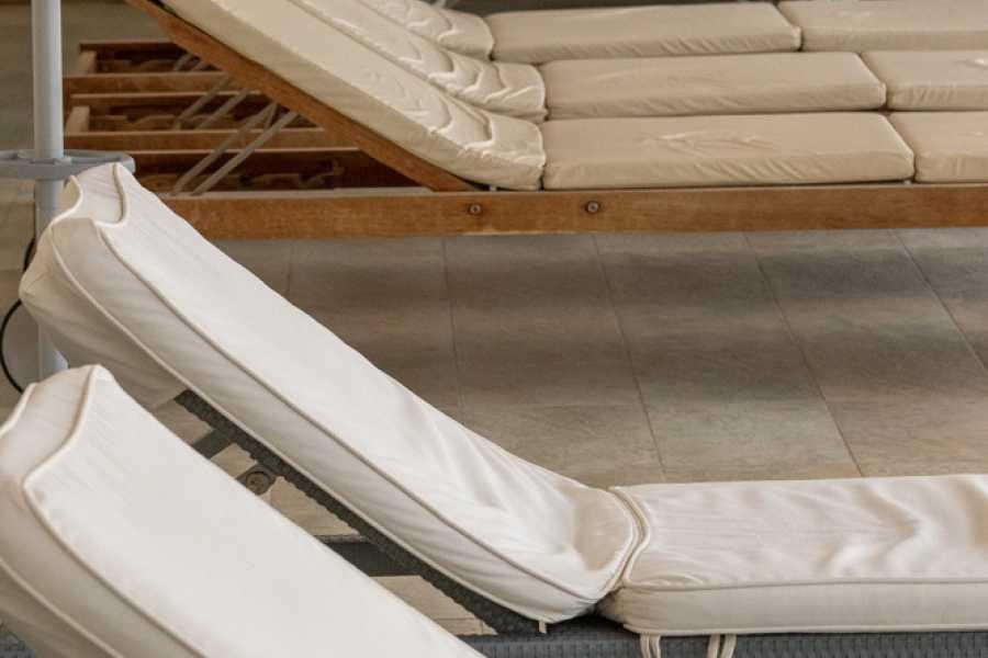 Promozione Alberghiera Wellness au spa