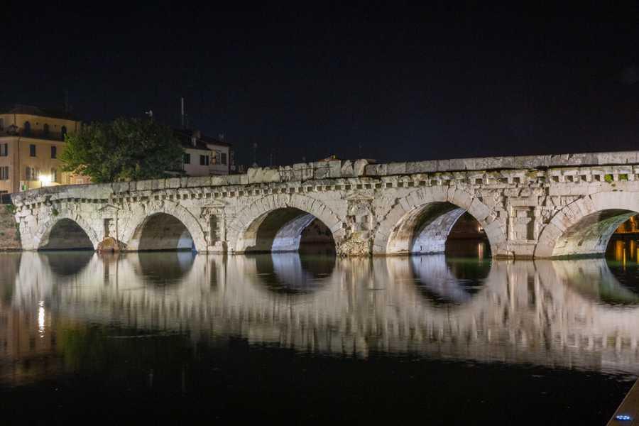 """Promozione Alberghiera Visita Guidata """"Notturno d'Arte"""""""