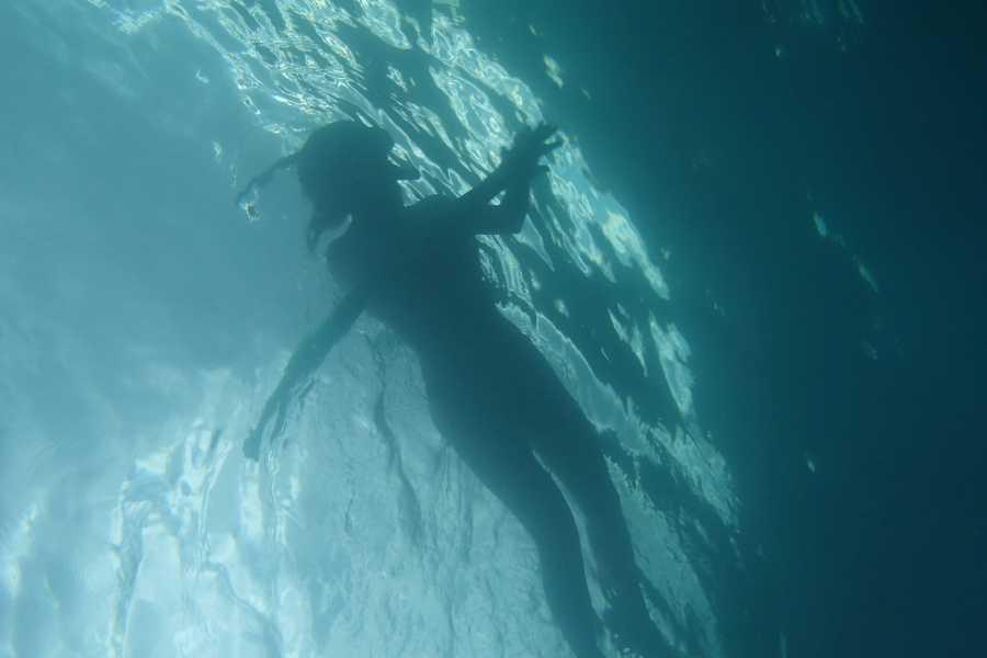 Tour Guanacaste Catalinas Islands Jet Ski & Snorkel Tour
