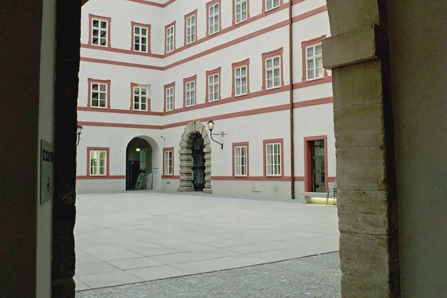 Kultur Tourismus Salzburg Magisches-verborgenes Salzburg