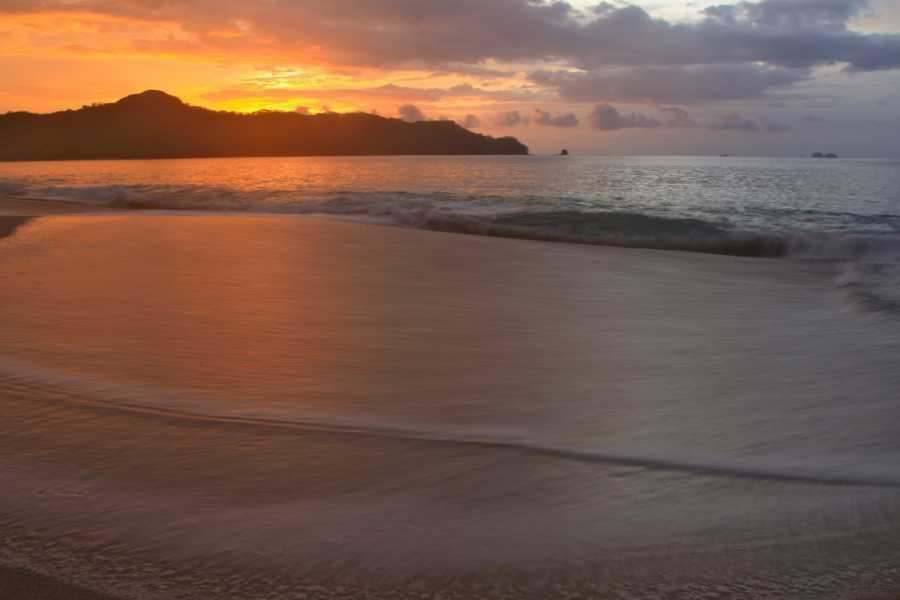 Tour Guanacaste W Costa Rica Reserva Conchal