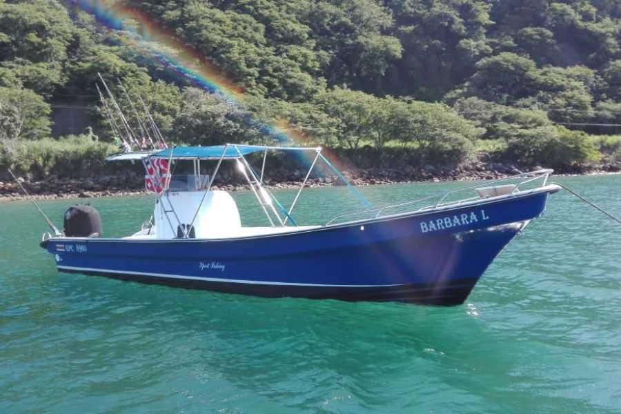 Tour Guanacaste Snorkeling at Dreams Las Mareas