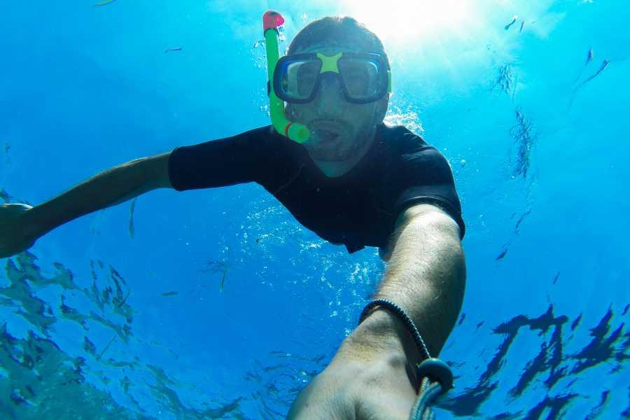 Tour Guanacaste Spearfishing Tour RIU Hotel
