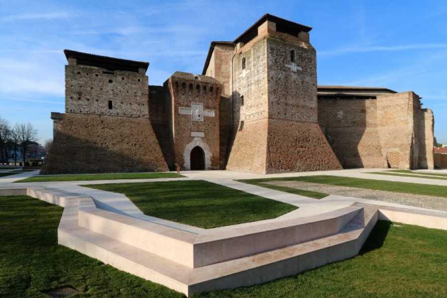 Promhotels Riccione Tour & Food Experience - Rimini