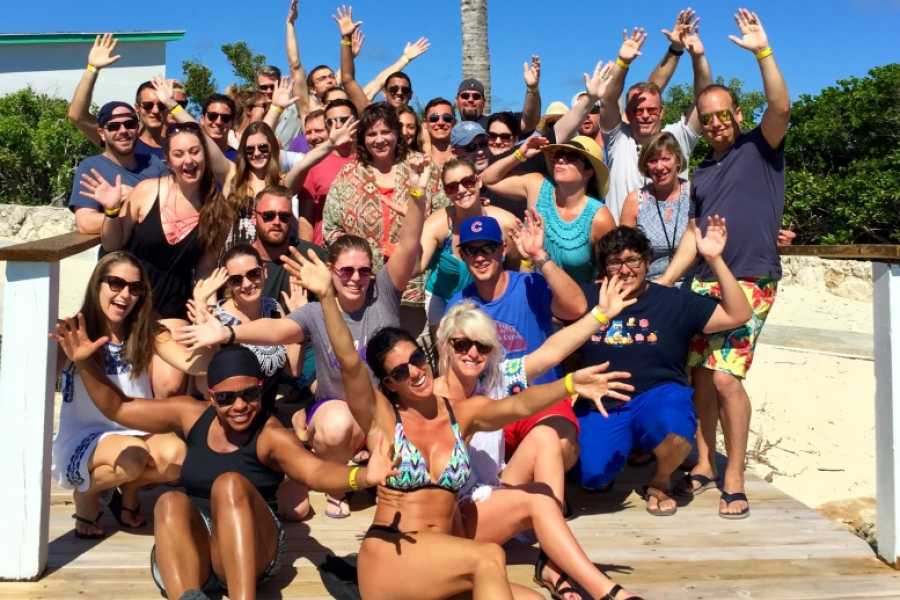 Pearl Island Bahamas *NEW* Pearl Island Summer Special (Residents only)