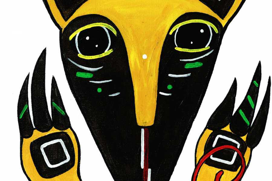 Tour Guanacaste El Arte de Sobrevivir! Silent Auction & Party