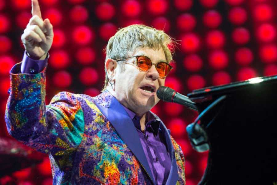 Turistico s.r.o. Ed Sheeran - Maluma - Elton John - Marron 5 - PRAGA Y LA OLA MUSICAL POP