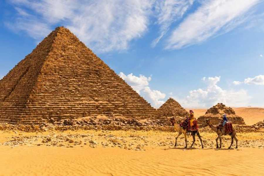 Journey To Egypt Egypt Pyramids Tour, Giza Pyramids Tour