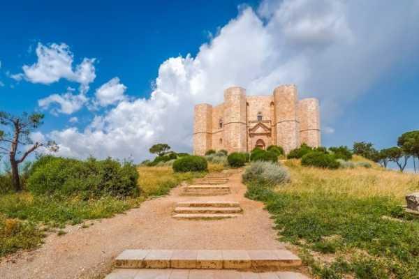 """10 days Puglia small group tour """"Unknown Puglia & Matera Delights"""""""