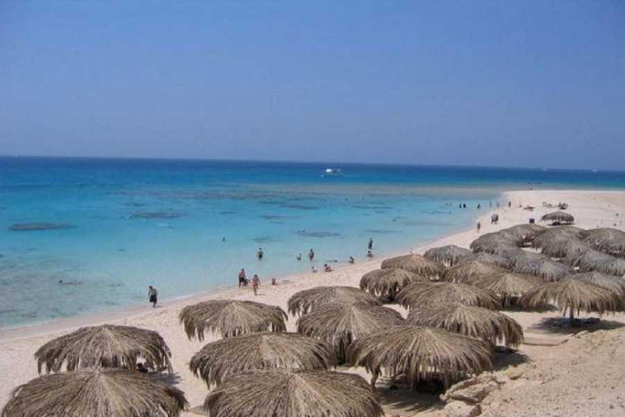 Excursies Egypte Transfert privé de l'aéroport d'Hurghada aux hôtels de Hurghada