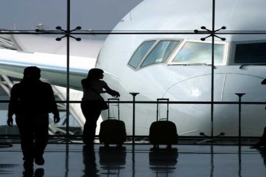 Excursies Egypte Private Airport Transfer from Sharm El Sheikh Airport to Pyramids area