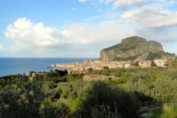 """8 Days Western Sicily Private Tour """"The Essence of Western Sicily"""