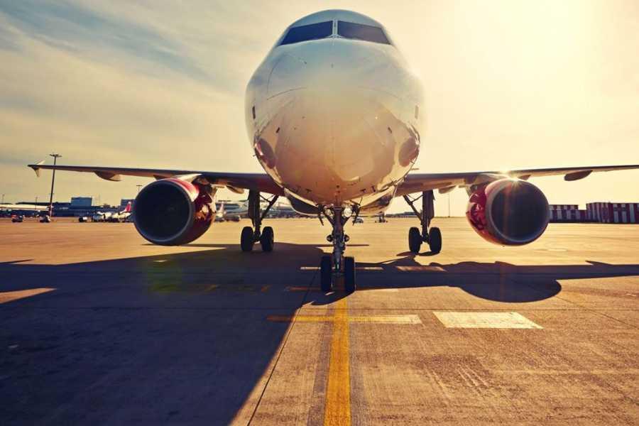 Excursies Egypte Private transfer fromDamietta to Sharm El Sheikh Airport