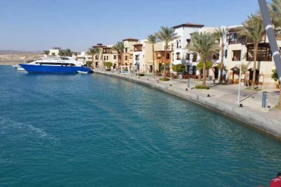 Marsa alam tours Private transfer from Marsa Alam Airport to Portghalib hotels
