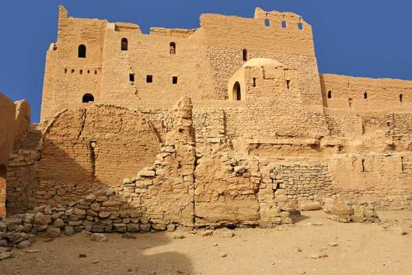 8 days Marsa Alam travel package with Nile Cruise
