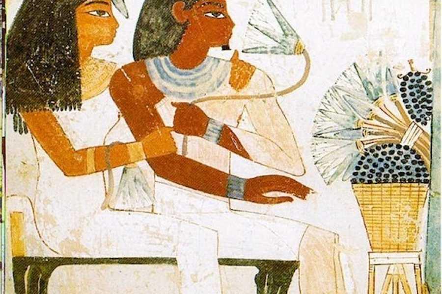 Excursies Egypte Louxor Spécial voyage de deux jours au départ d'Hurghada