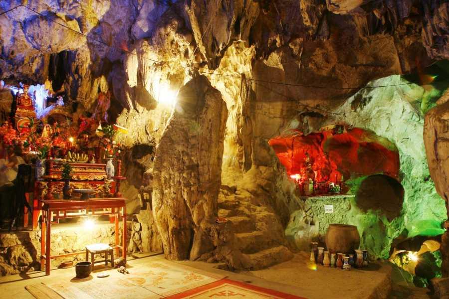 Vietnam 24h Tour Tour Lễ hội Bắc Lệ - Đồng Đăng - Mẫu Sơn 2 ngày 1 đêm