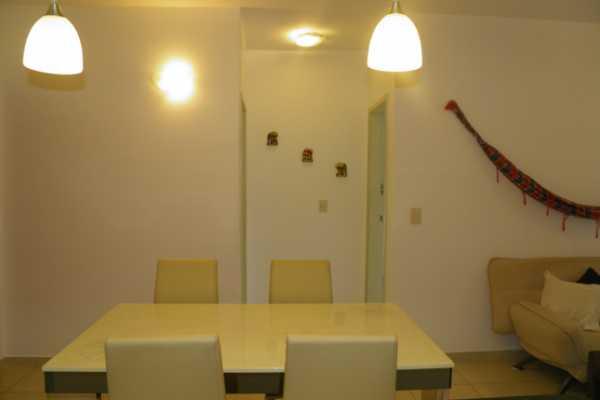 1BR Apartment in Quiet Seminario Neighborhood