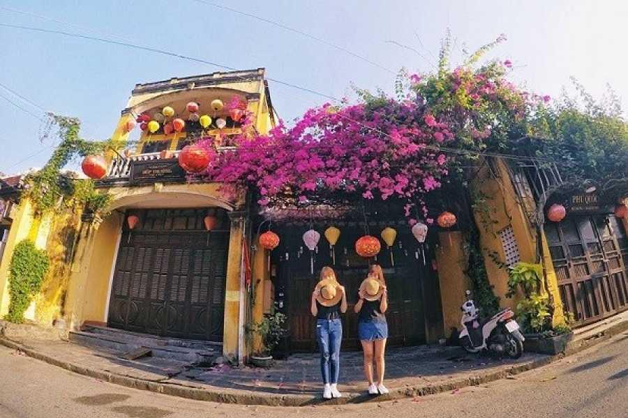 Vietnam 24h Tour Tour Đà Nẵng - Thiên đường miền Trung 3 ngày 2 đêm