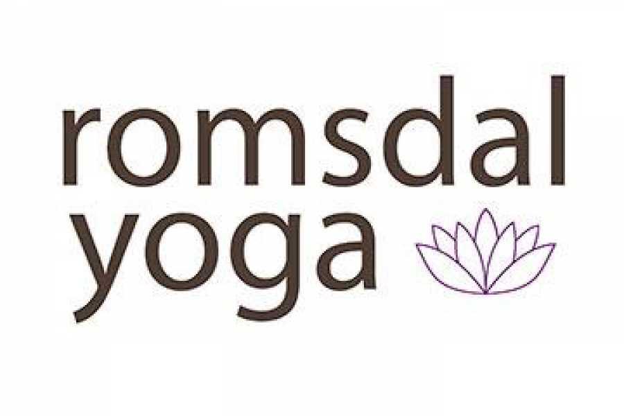 Hotel Aak Topptur & Yoga i Romsdalen 6.-9. februar