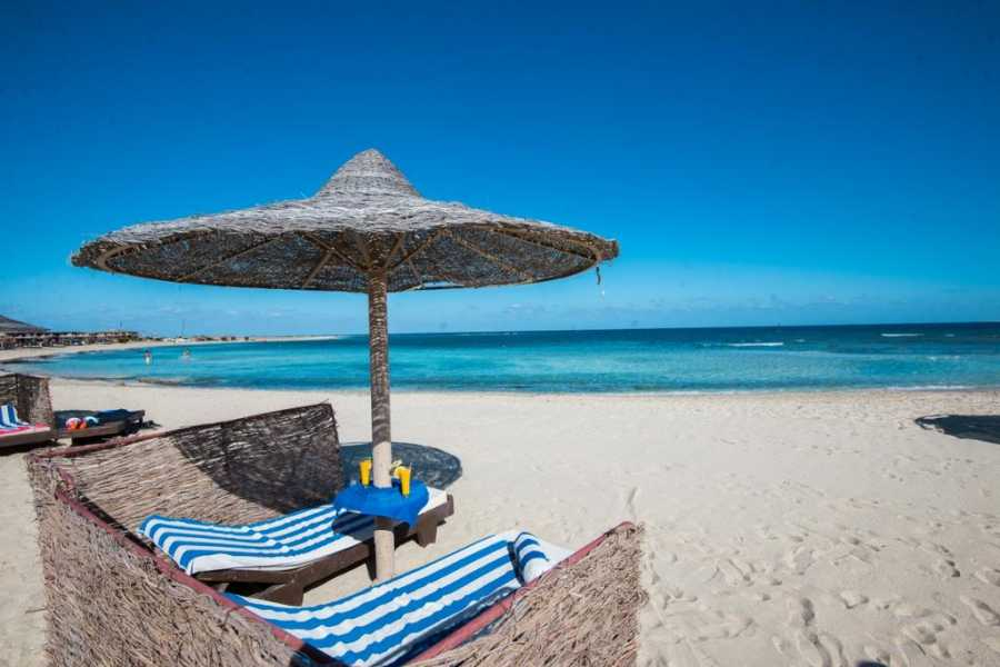 Marsa alam tours 15 days Egypt travel Package,Cairo,Nile cruise and Marsa Alam