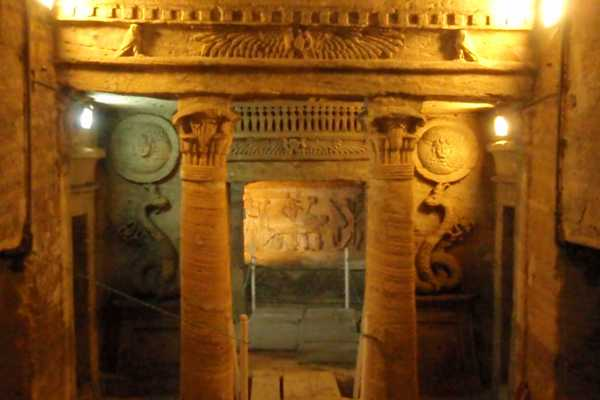 6 Days EGYPT HOLIDAY PACKAGE VISIT CAIRO ALEXANDRIA ASWAN AND LUXOR